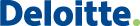 Deloitte Services