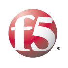 F 5 Networks