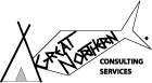 Great Northern Consulting Services