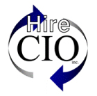 Hire CIO Inc.