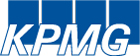 KPMG LLP