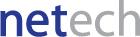 Netech Corporation