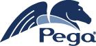 Pegasystems Inc.
