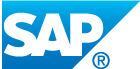 SAP Public Services