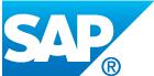 SAP Public Services