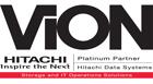 ViON Corporation