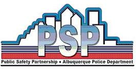 Public Safety Partnership