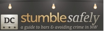 Stumble Safely