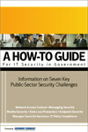 A How-To Guide For IT Security in Government_THUMBNAIL