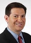Mark Halperin Headshot