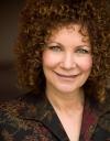 Susan Metros headshot