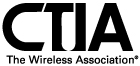 CTIA Logo