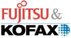 Kofax / Fujitsu