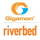 Gigamon / Riverbed