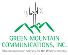 Green Mountain Communications Inc.