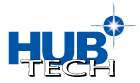 HUB Technical Services, LLC