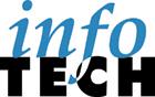 Info Tech Inc.