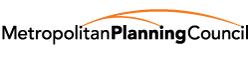 Metro Planning Council logo