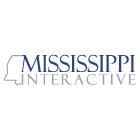 Mississippi Interactive