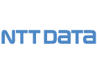 NTT DATA Inc