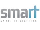 SmartIT Staffing