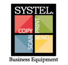 Systel Business Equipment
